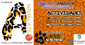 documentos_cartel_animalate_2_ee7a3e89